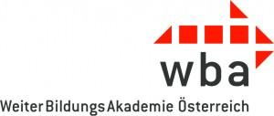 wba_logo_farbe_mitschrift