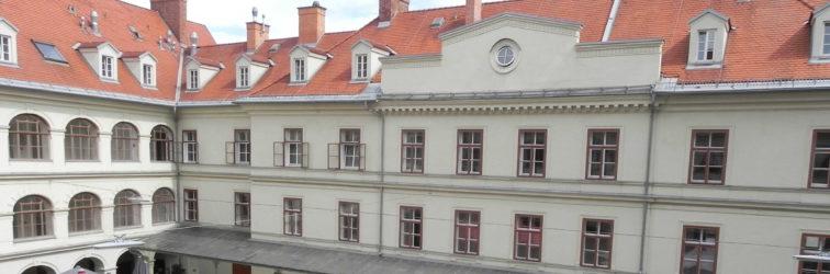 Steinfeldhaus_Innenhof